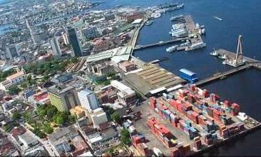 Zonas Francas: estímulo ao comércio e desenvolvimento industrial