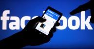 Facebook deve retirar fotos íntimas de seu banco de dados