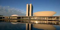 PEC permite quebra de sigilos em processos por quebra de decoro parlamentar
