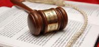 Omissão do Estado em legislar enseja responsabilidade civil