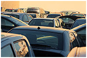 Aumento do IPI para carros importados só valerá a partir da segunda quinzena de dezembro