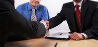 CAM-CCBC edita três novas resoluções administrativas