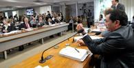 Varas especializadas terão preferência no julgamento de ACPs