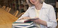 Professora universitária consegue licença para concluir doutorado