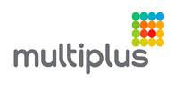 Multiplus indenizará por extravio de pontos em programa de fidelidade
