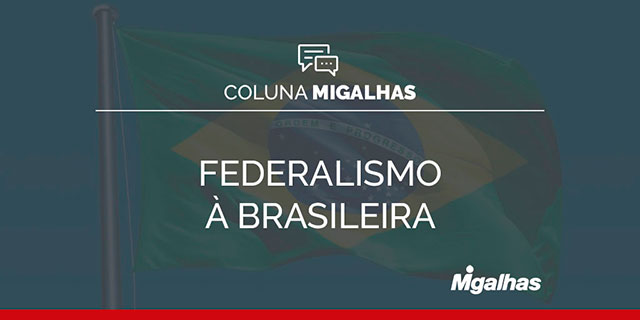 Acerca das competências do Supremo Tribunal Federal