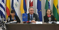 Comissão de Veneza debate papel da Justiça na proteção de direitos econômicos e sociais
