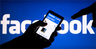 Facebook indenizará adolescente vítima de montagem pornográfica