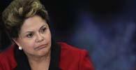 Hélio Bicudo e Janaina Paschoal pedem impeachment de Dilma