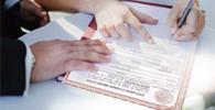 Menina pode alterar registro civil para se adequar ao novo sobrenome do pai