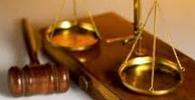 IAB aprova criminalização da violação de direitos do advogado
