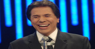 Band deve indenizar Silvio Santos, mas humorista ainda pode imitá-lo