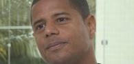 Negado recurso de advogado que cobra honorários de Marcelinho Carioca
