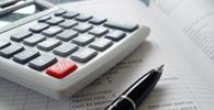 Parcelamento de débito previsto no CPC é aplicável à execução trabalhista