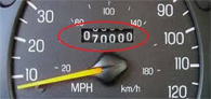 Revendedora deve restituir consumidor que comprou carro com km adulterado