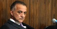 Ministro determina execução imediata de pena imposta a Carlinhos Cachoeira