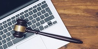 CNJ determina que TRT-12 divulgue lista pública de processos aptos para julgamento