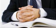 Assessor jurídico é condenado por patrocinar causas em detrimento de município