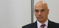 Ex-ministros da Justiça e juristas pedem renúncia de Alexandre de Moraes