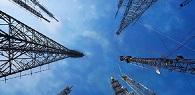Senado rejeita recursos e lei das telecomunicações vai à sanção presidencial