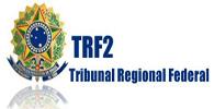 TRF da 2ª região define composição da Corte