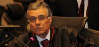Desembargador Milton Fernandes é eleito presidente do TJ/RJ