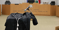 STJ e OAB acertam regras para sustentação oral de advogados após reclamações