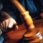 Normas gerais de licitação e leis locais: breves comentários a uma decisão do STF