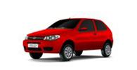 Consumidor da Fiat pode adquirir veículo em concessionária de sua preferência