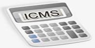 Cobrança antecipada do diferencial de alíquota de ICMS no RS é legitima