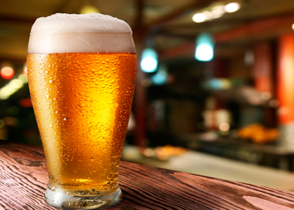 Ambev é condenada em R$ 1 mi por omitir presença de álcool em cerveja