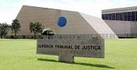 Ministros do STJ criticam juiz que se insurgiu contra decisão de Tribunal Superior