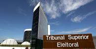 STF elege ministro substituto do TSE e vota lista tríplice para vaga reservada a juristas