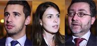 Vácuo legislativo dificulta negociação de acordos de leniência, afirmam especialistas