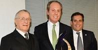 AASP é homenageada por aniversário de 70 anos