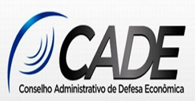 MP institui aumento de quase 90% da taxa processual do Cade