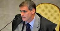 Ministro Schietti Cruz critica aumento de julgamentos monocráticos