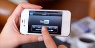 Google pode comunicar usuários motivo de exclusão dos vídeos sobre exposição Queermuseu