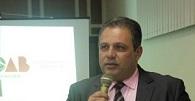 Advogado, presidente de subseção da OAB, é morto a tiros em RO