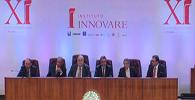 Prêmio Innovare anuncia práticas vencedoras de 2014