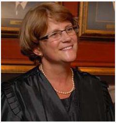 maioria de mulheres no judiciário; tj/rs maioria mulheres; migalhas; jurídico; judiciário;