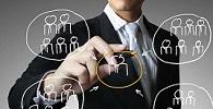 Conhecimentos em gestão e empreendedorismo são essenciais para advogado