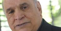 Fernando Lyra, ex-ministro da Justiça, falece em SP