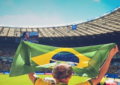 1970: O ano que juntou fuscas, Copa do Mundo e o STF