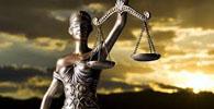 Julgamento é anulado por erro na publicação do nome de advogado na pauta