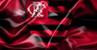 Ex-presidente do Flamengo terá que devolver R$ 18 mi ao clube
