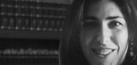 Morre, em SP, a advogada Alexandra Lebelson Szafir