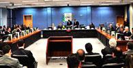 CNJ aprova novos cargos no TJ/DF com prazo para prover colocações vagas