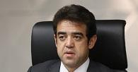 Comissão de Juristas é criada para propor melhorias na gestão governamental