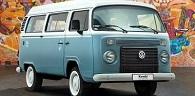 Consumidor poderá devolver Kombi especial após Volkswagen aumentar produção
